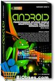 pemrograman-android