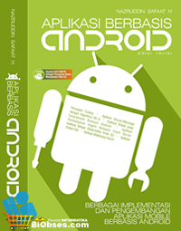 Cover_Android_Rev2
